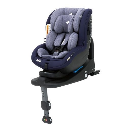Silla Auto Joie i ANCHOR ADVANCE