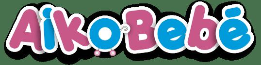 AikoBebé