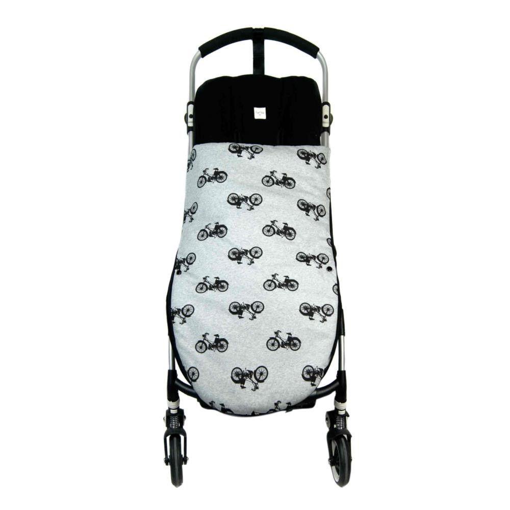 Saco silla de paseo interesting sacos silla de paseo saco - Sacos silla baratos ...