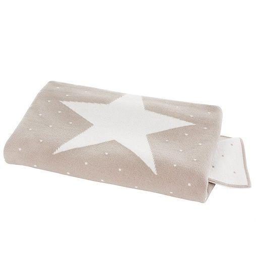 Manta STAR P (Reversible - 2 Caras) Uzturre