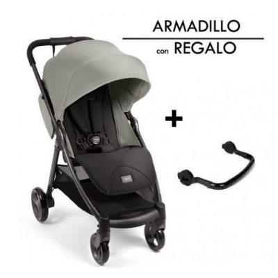Silla de paseo Mamas&Papas Armadillo
