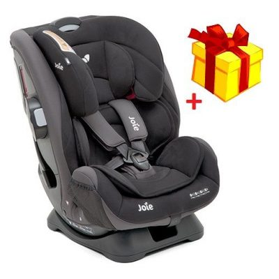 SILLA AUTO EVERY STAGE JOIE 0+1+2+3 Ember