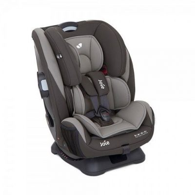 Silla Auto EVERY STAGE JOIE 0