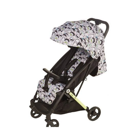 Silla De Paseo Ligera Tuc Tuc Tive People New Collection Aikobebe