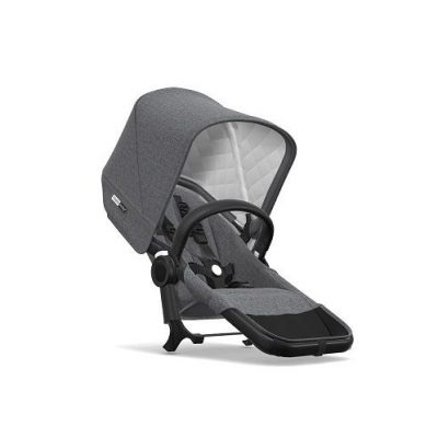 Pack de Extension a Duo Bugaboo para Donkey 2 Classic