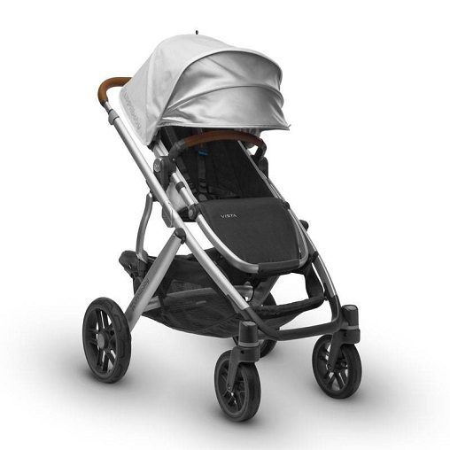 Pack UPPABABY Vista 2018