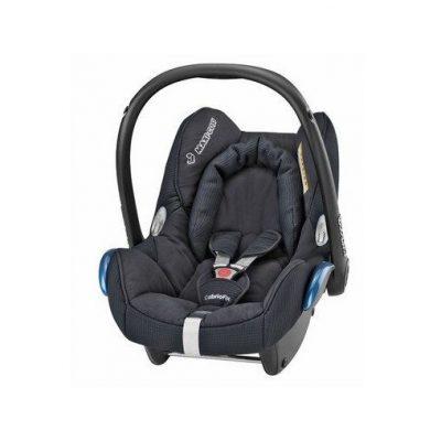 Maxi-Cosi CabrioFix silla