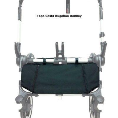 Tapa para cubierta de cesta de Bugaboo Donkey de Dy da dos