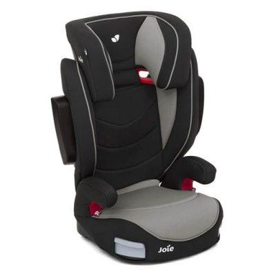 Silla Trillo LX Slate Joie para auto Grupo 2-3