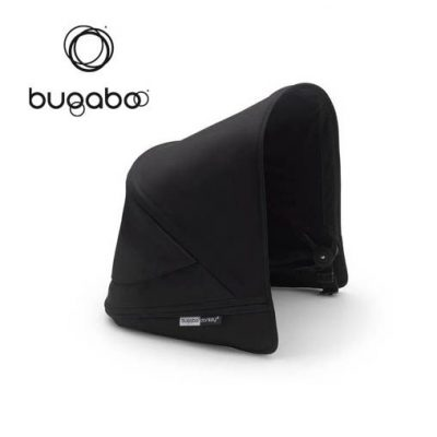 Capota Bugaboo Donkey 3 Nuevo Modelo 2020