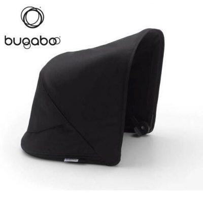 Capota Bugaboo Fox 2 Nuevo Modelo 2020