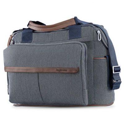 Bolso Inglesina Aptica Dual Bag