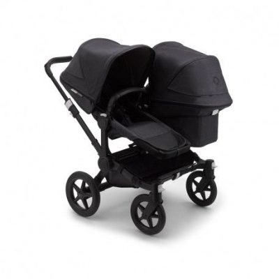 Bugaboo Donkey3 Duo Mineral