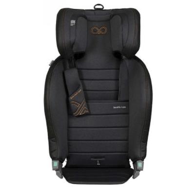 Silla Auto BackFix I-size
