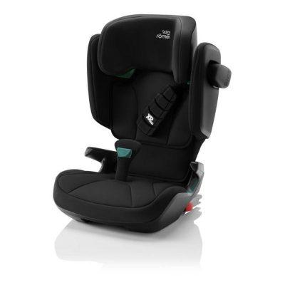 Britax Römer kidfix i-Size silla de coche